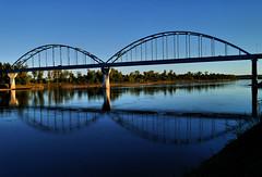 The Missouri River (hbp_pix) Tags: hbppix kansas family