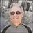 ImageMD icon