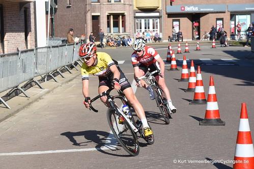 1000 euro race (303)
