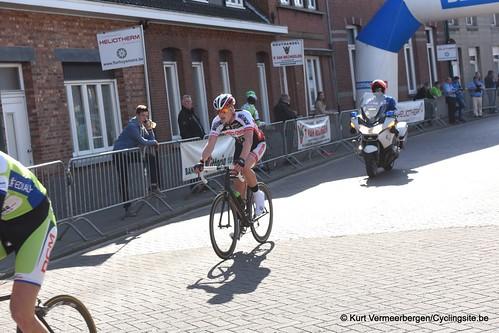 1000 euro race (172)
