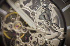 Kenneth Cole (www.francescotraficante.com) Tags: macro cole watch orologio kenneth francesco kennethcole francescotraficante