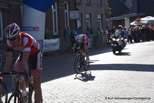 1000 euro race (443)