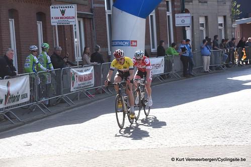 1000 euro race (92)