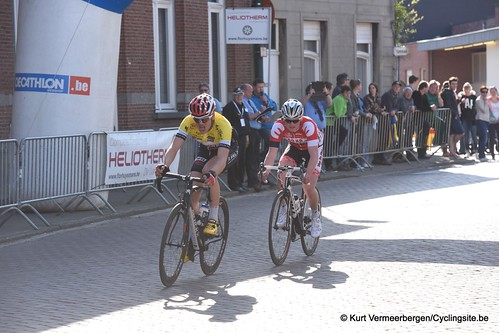 1000 euro race (343)