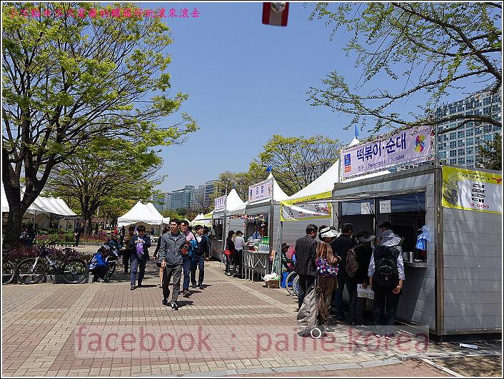 高陽國際花卉博覽 (9).JPG