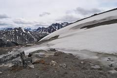CANADA - PARQUE NACIONAL DE JASPER - MONTE WHISTLER (27) (Armando Caldern) Tags: whistler patrimoniocultural montaasrocosas parquenacionaldejasper parquenacionaldecanada