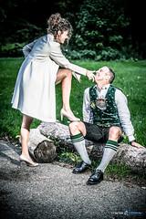 Hochzeitsfotografie-Muenchen-Charles-Diehle-13 (Fotograf-München) Tags: akt nackt frau hochzeit bauchnabel bauch körper muskel referenz oberhaching forstwirt hochzeitclaudiaundgregor