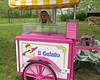 IMG_3328 would you like some icecream? (pinktigger) Tags: pink italy me italia icecream gelato friuli fagagna oasideiquadris feagne