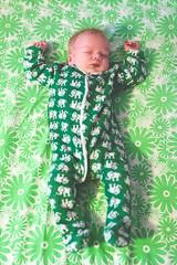 _DSC1762-2 (Joonas Pnni) Tags: baby children nikon newborn d700 nikond700