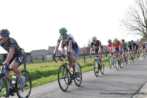 Heist Zonderschot 100415 (176)