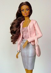Sophia (Antiphane) Tags: fashion toys sequins royalty anja integrity