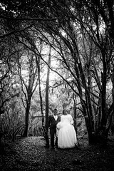 Wedding (Kios Photography) Tags: wedding naturaleza nature photography boda fotografia sesion ecoturismo ixtlan kiosgarcia