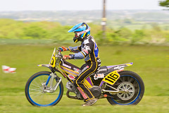 IMG_3562 (Kev Gregory (General)) Tags: auto grass sport by club race track farm may racing event motorcycle motor 16th cambridgeshire 116 motorsport fenland 2015 woodwalton greenacres grasstrack