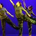 2015 Spring Dance Showcase