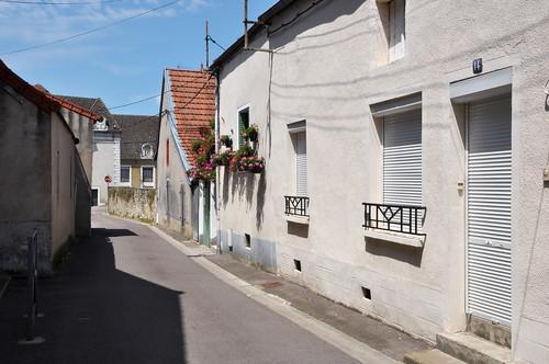 2012 Frankrijk 0088 Chagny