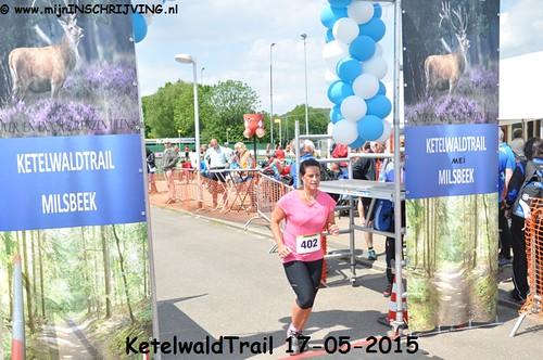 Ketelwaldtrail_17_05_2015_0293