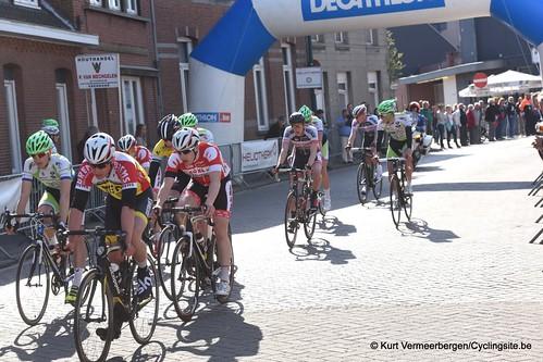 1000 euro race (168)