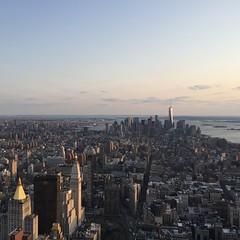 (marcoo) Tags: city nyc newyorkcity trip light usa holiday ny newyork art beau