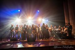 OFG_9496 (Officina FotoGrafica) Tags: teatro nikon live musica pino daniele officina fotografica socrate d610 catellana d700