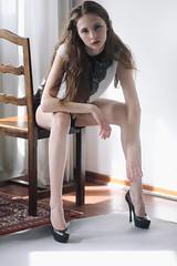 Adelya @ Aquarellemodels (Kate_Vtkbm) Tags: light portrait nature girl beautiful beauty pose model modeling makeup sight modelling beautifuleyes poses beautifulgirl modelgirl modeltest modella girlportrait modelportrait modelagency modelbeautiful beautifulmodel modelbeauty posig modelfemale modeltests beautyphotoshoot beautifyleyes