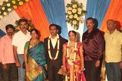 IMG_3208 image18 (y.suniljoy) Tags: wedding manju