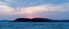 (Gord McKenna) Tags: ca pink blue sunset cloud lake ontario canada ice gold nikon mine marathon superior canadian shield geology gord mckenna barrick hemlo gordmckenna