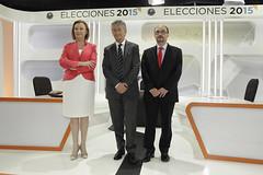 Debate ATV (5)