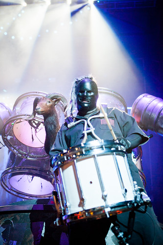 slipknot_5_13_as-39