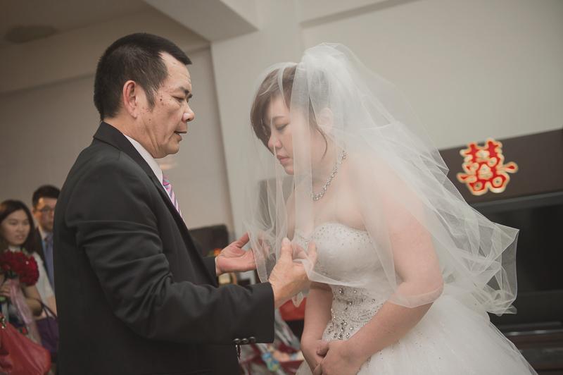 17755378839_e6f8767f62_o- 婚攝小寶,婚攝,婚禮攝影, 婚禮紀錄,寶寶寫真, 孕婦寫真,海外婚紗婚禮攝影, 自助婚紗, 婚紗攝影, 婚攝推薦, 婚紗攝影推薦, 孕婦寫真, 孕婦寫真推薦, 台北孕婦寫真, 宜蘭孕婦寫真, 台中孕婦寫真, 高雄孕婦寫真,台北自助婚紗, 宜蘭自助婚紗, 台中自助婚紗, 高雄自助, 海外自助婚紗, 台北婚攝, 孕婦寫真, 孕婦照, 台中婚禮紀錄, 婚攝小寶,婚攝,婚禮攝影, 婚禮紀錄,寶寶寫真, 孕婦寫真,海外婚紗婚禮攝影, 自助婚紗, 婚紗攝影, 婚攝推薦, 婚紗攝影推薦, 孕婦寫真, 孕婦寫真推薦, 台北孕婦寫真, 宜蘭孕婦寫真, 台中孕婦寫真, 高雄孕婦寫真,台北自助婚紗, 宜蘭自助婚紗, 台中自助婚紗, 高雄自助, 海外自助婚紗, 台北婚攝, 孕婦寫真, 孕婦照, 台中婚禮紀錄, 婚攝小寶,婚攝,婚禮攝影, 婚禮紀錄,寶寶寫真, 孕婦寫真,海外婚紗婚禮攝影, 自助婚紗, 婚紗攝影, 婚攝推薦, 婚紗攝影推薦, 孕婦寫真, 孕婦寫真推薦, 台北孕婦寫真, 宜蘭孕婦寫真, 台中孕婦寫真, 高雄孕婦寫真,台北自助婚紗, 宜蘭自助婚紗, 台中自助婚紗, 高雄自助, 海外自助婚紗, 台北婚攝, 孕婦寫真, 孕婦照, 台中婚禮紀錄,, 海外婚禮攝影, 海島婚禮, 峇里島婚攝, 寒舍艾美婚攝, 東方文華婚攝, 君悅酒店婚攝,  萬豪酒店婚攝, 君品酒店婚攝, 翡麗詩莊園婚攝, 翰品婚攝, 顏氏牧場婚攝, 晶華酒店婚攝, 林酒店婚攝, 君品婚攝, 君悅婚攝, 翡麗詩婚禮攝影, 翡麗詩婚禮攝影, 文華東方婚攝