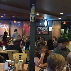 "Sunday Night Karaoke at Sunset Downtown in Henderson Nevada • <a style=""font-size:0.8em;"" href=""http://www.flickr.com/photos/131449174@N04/17797814148/"" target=""_blank"">View on Flickr</a>"