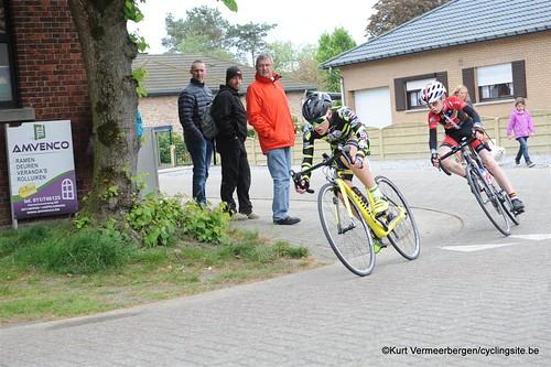 Heppen (68)