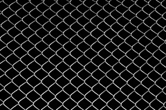 47/100x (Nomis.) Tags: blackandwhite bw abstract texture geometric monochrome lines blackbackground canon fence grid eos rebel mono wire raw pattern mesh minimal minimalism lightroom 100x 700d canon700d canoneos700d t5i canonrebelt5i rebelt5i image47100 100xthe2016edition 100x2016 sk201605187392raweditlr sk201605187392