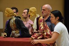 DSC_0081 (Daniel Zapico) Tags: sur mayo consort corea ulisse 2016 ensayos monteverdi ricercar