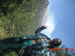 "Pengembaraan Sakuntala ank 26 Merbabu & Merapi 2014 • <a style=""font-size:0.8em;"" href=""http://www.flickr.com/photos/24767572@N00/26558748143/"" target=""_blank"">View on Flickr</a>"