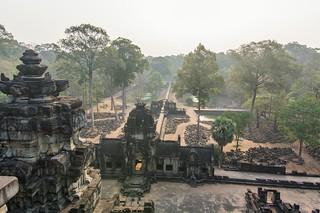 angkor - cambodge 2016 11