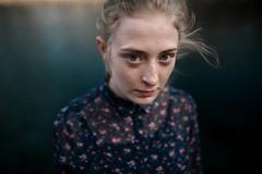 arina (arturbashirov) Tags: portrait girl 35mm photography photo nikon moscow online portfolio nikkor nikkorlens   nikkor50mm haron  nikkor35mm  nikond700   nikond750 orenburg