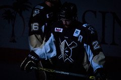 "Nailers_Rays_5-18-16_RD3-GM3 (42) • <a style=""font-size:0.8em;"" href=""http://www.flickr.com/photos/134016632@N02/26838293930/"" target=""_blank"">View on Flickr</a>"