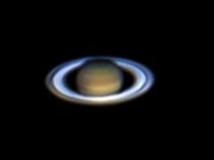 Saturn (SixAlberts) Tags: saturn celestron c11 neximager celestronc11