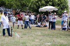 2016_05_07_Amadeus_Foguetes_Sementeira_Foto_Saulo_Coelho (38) (Saulo Coelho Nunes) Tags: amadeus rocket foguete