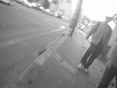enigmatic my mind (-ICHIRO) Tags: street camera toy snap agfa sensor 505d