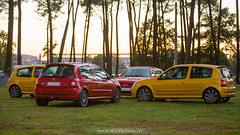 World Series by Renault - 11 (JDPhotoIDF) Tags: world 2 6 3 2004 sport by jaune canon rouge eos d clio september renault mans le 200 sirius l series trophy 28 mm phase 70 rs 70200 septembre f28 28l 6d 70200mm 182 200mm vif 70mm wsr 2015 f28l renaultsport rs3 rs182 eos6d rs2004 2rs3