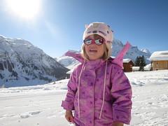 IXX_3898 (acme) Tags: snow eliza lech