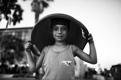 |City of Children| (Vagelis Poulis) Tags: portrait blackandwhite children blackwhite child piraeus refugeecamp childportrait blackandwhiteportrait piraeusport syrianrefugee syrianchild piraeusmakeshiftrefugeecamp makeshiftrefugeecamp