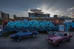 Lower rider shoot_8107721 (steve bond Photog) Tags: arizona phoenix graffiti lowrider