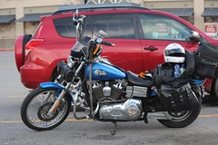 IMGL8775 (komissarov_a) Tags: auto road old black chevrolet car bike canon fun volvo amazing interesting chopper ancient automobile funny gm power ride crash antique champion streetphotography plymouth rollsroyce ferrari hobby limo cadillac master porsche triumph bmw motorcycle restored 5d limousine collectibles collectable mark3    drivable                 komissarova    carsbikesaroundus
