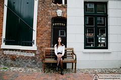 (Just a guy who likes to take pictures) Tags: city madame portrait woman classic girl face fashion rock lady female germany point deutschland photography photo model nikon europa europe shoot foto fotografie photographie photoshoot fashionphotography feminine leer femme panty moda style bank tights skirt portrt dot blouse couch sofa stadt points ostfriesland alemania shooting frau dots portret mode modell nylon vrouw friesland stad stylish duitsland classy stip gezicht bankje strumpfhose fotoshoot stijl d300 klassiek stippen overhemd collants tupfen rokje strmpfe modefotografie d300s sprenkeln pointiller