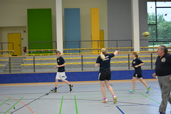 "Feuerwehr Sportgruppe Brohltal <a style=""margin-left:10px; font-size:0.8em;"" href=""http://www.flickr.com/photos/141309895@N04/27104465962/"" target=""_blank"">@flickr</a>"