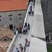 Dubrovnik_2678