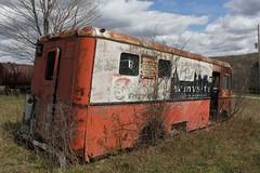 IMG_4209 (mookie427) Tags: usa car america rust rusty collection explore rusted junkyard scrapyard exploration ue urbex rurex