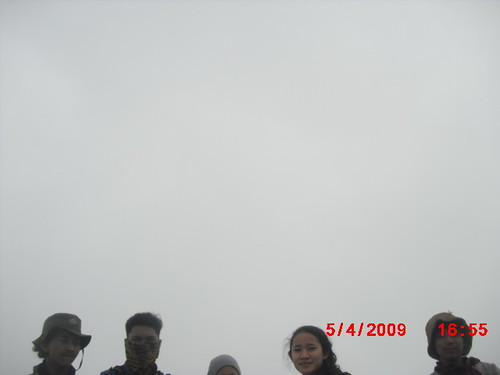 "Pengembaraan Sakuntala ank 26 Merbabu & Merapi 2014 • <a style=""font-size:0.8em;"" href=""http://www.flickr.com/photos/24767572@N00/27129866456/"" target=""_blank"">View on Flickr</a>"